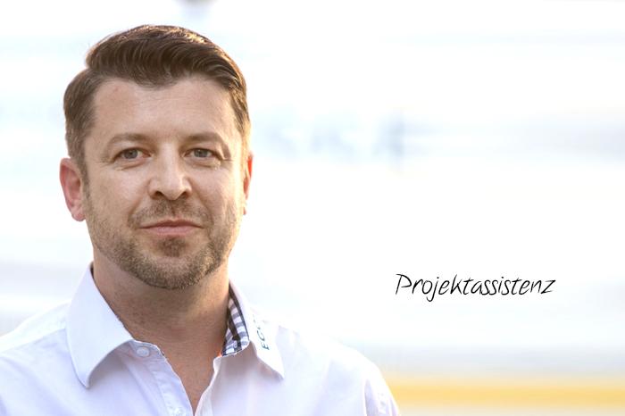Florian Primavesi