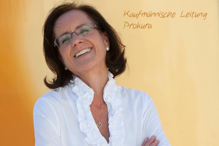 Ingrid Hochsteiner