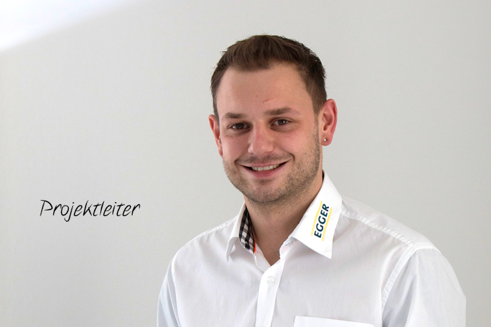 Patrick Ebner