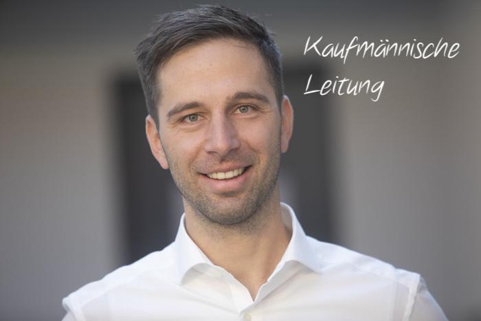 Johann Polessnig