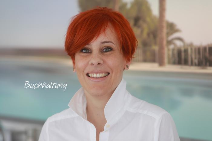Verena Egger-Schnabl